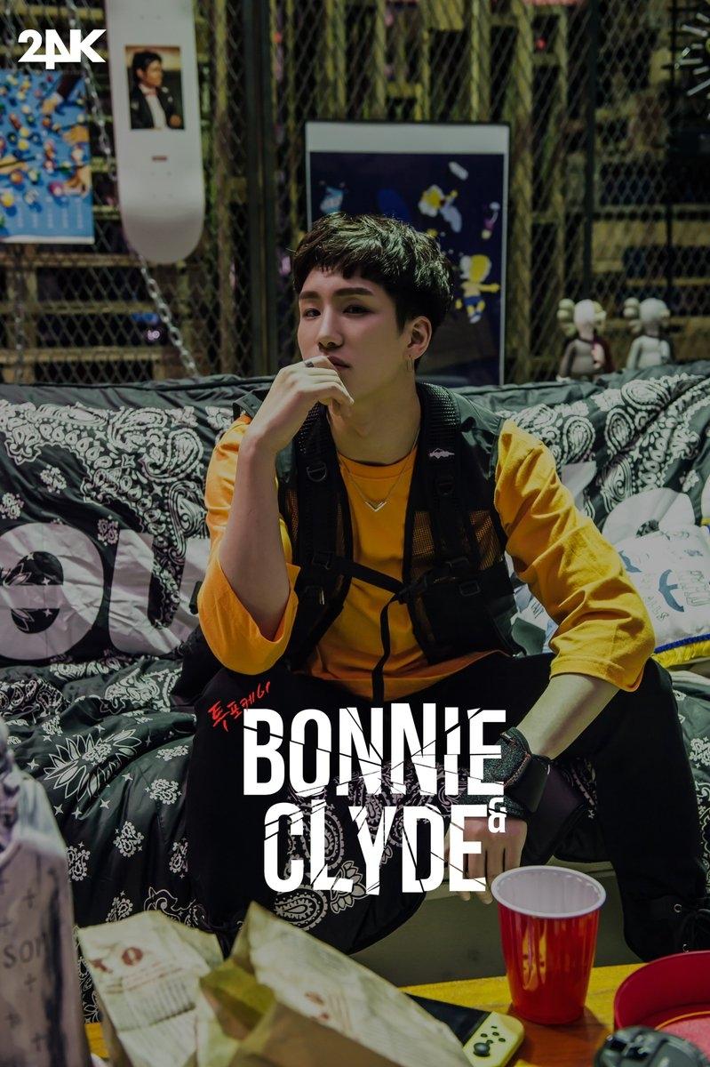 24k_bonnienclydeteaser_cory