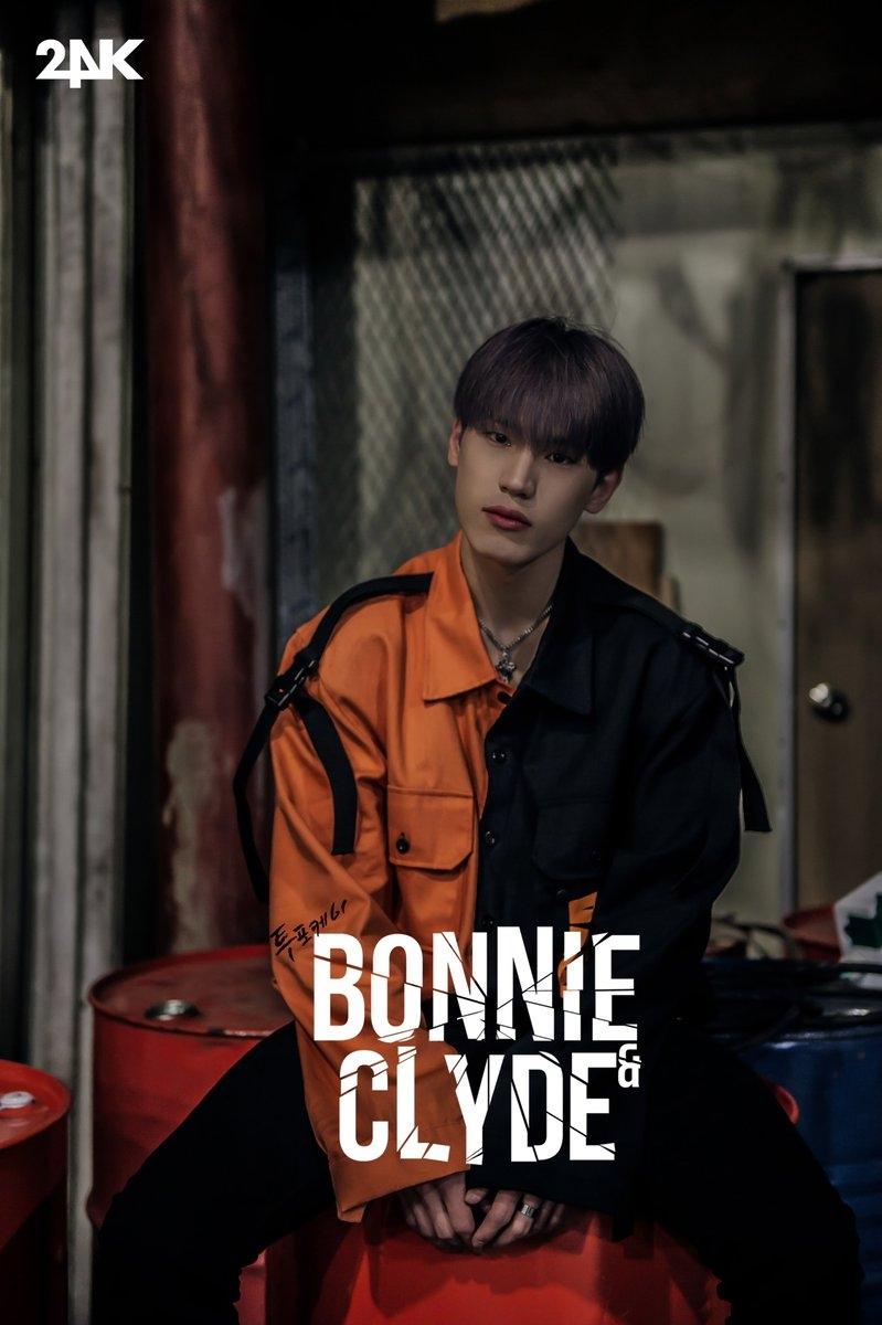 24k_bonnienclydeteaser_jeonguk