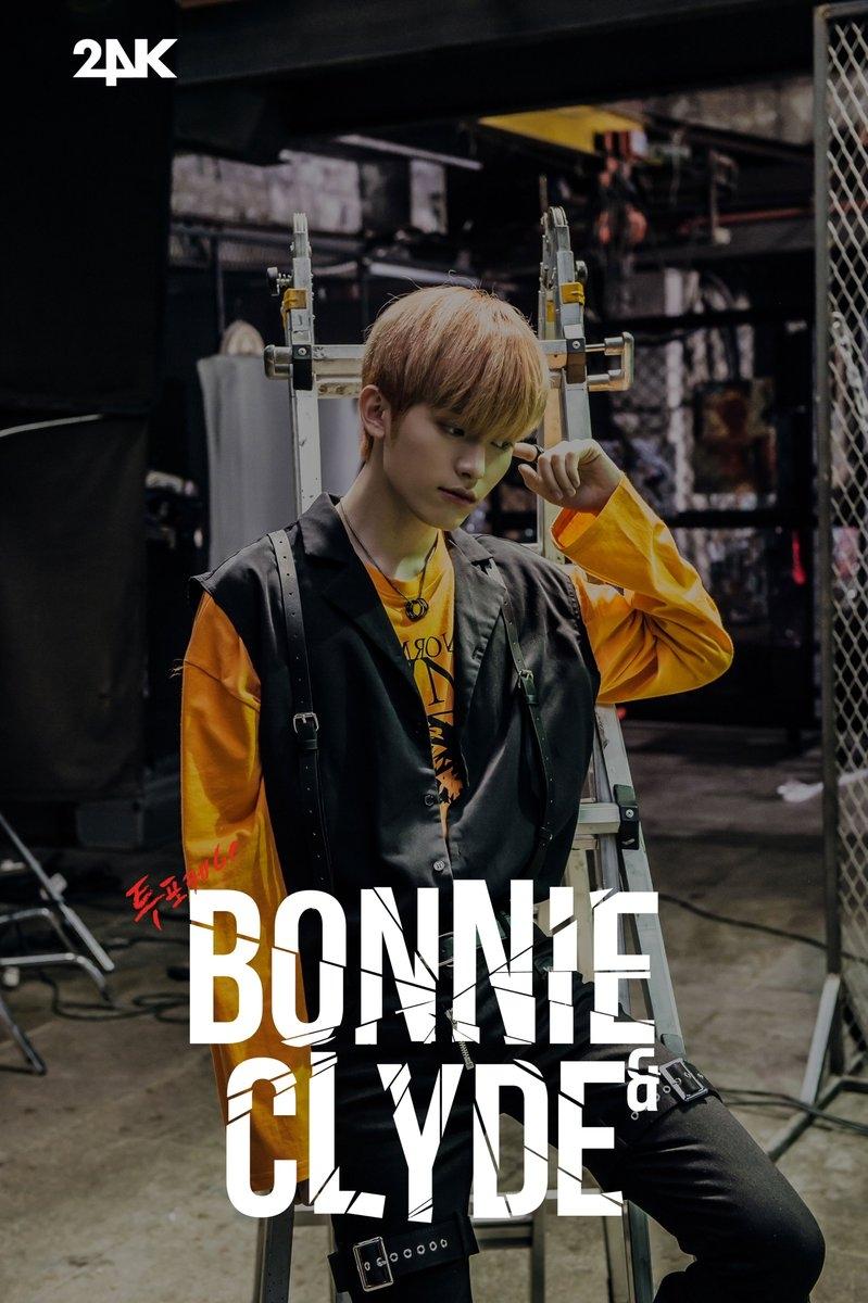 24k_bonnienclydeteaser_jinhong