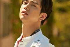 got7_7for7_jinyoung2