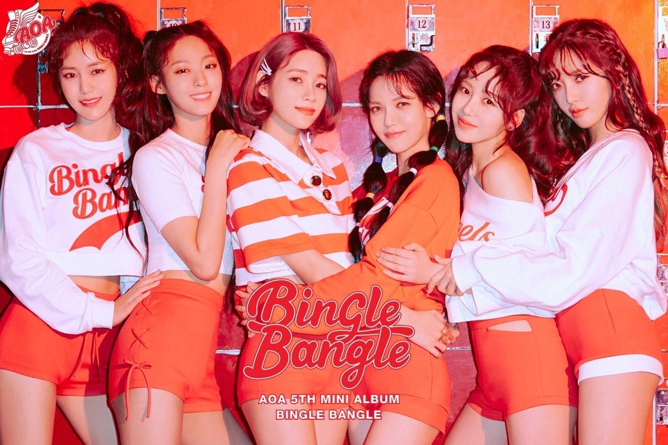 aoa_comebackteaser1_6-tile