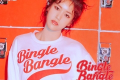aoa_binblebangleteaser_hyejeong