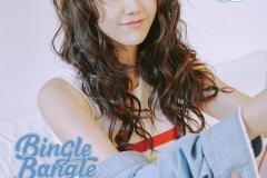 aoa_binglebangleteaser_hyejeong2