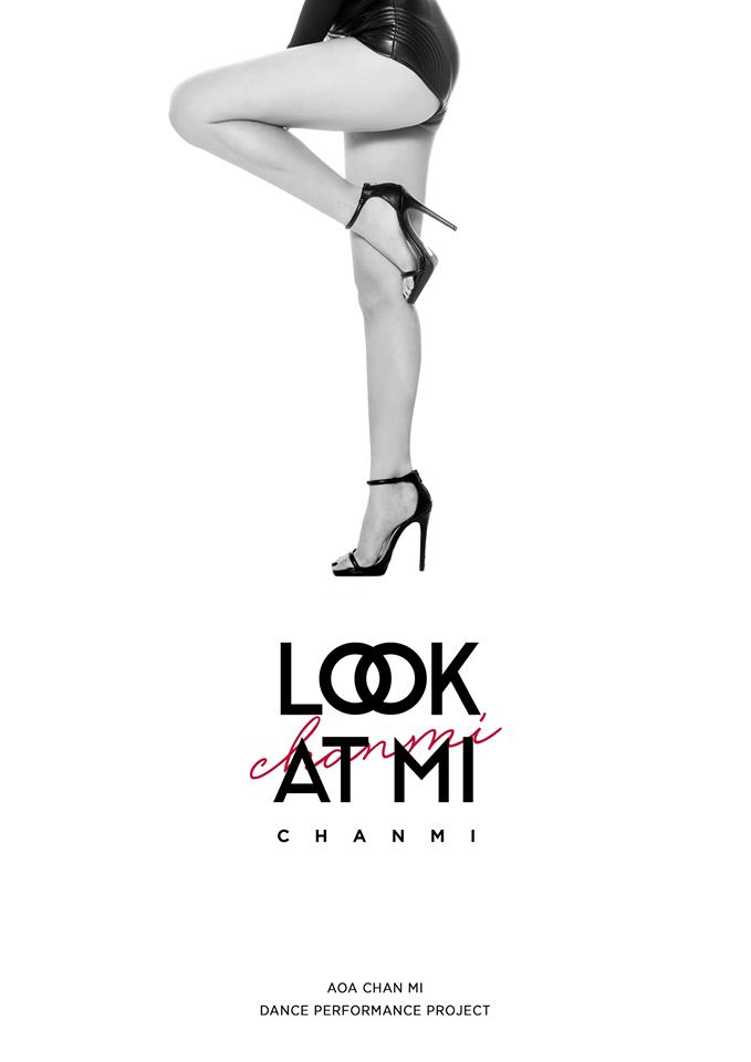 Chanmi_lookatmi
