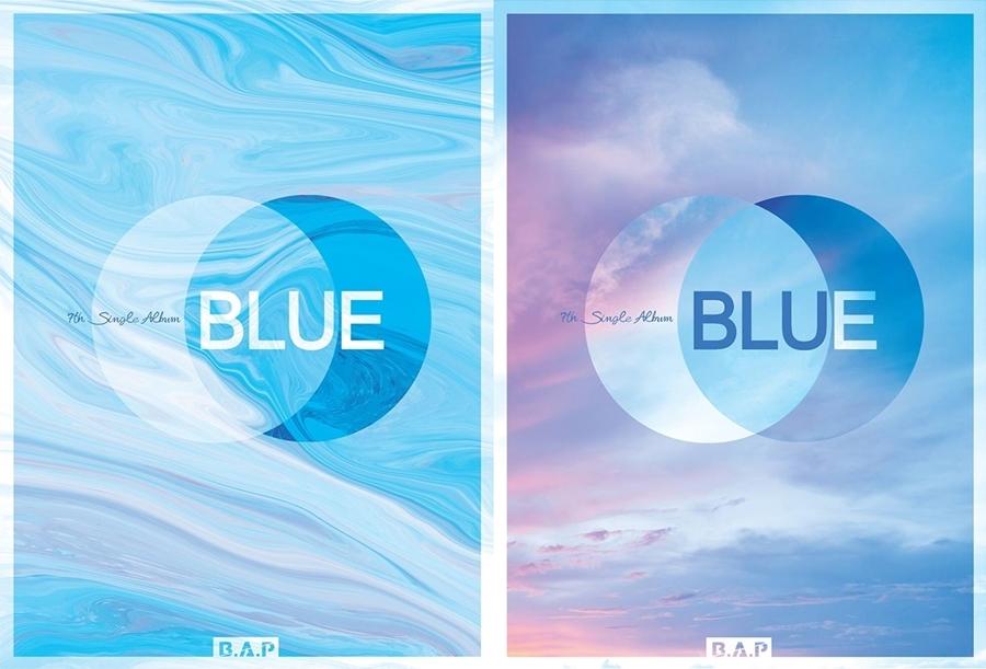 blue_okladki-check