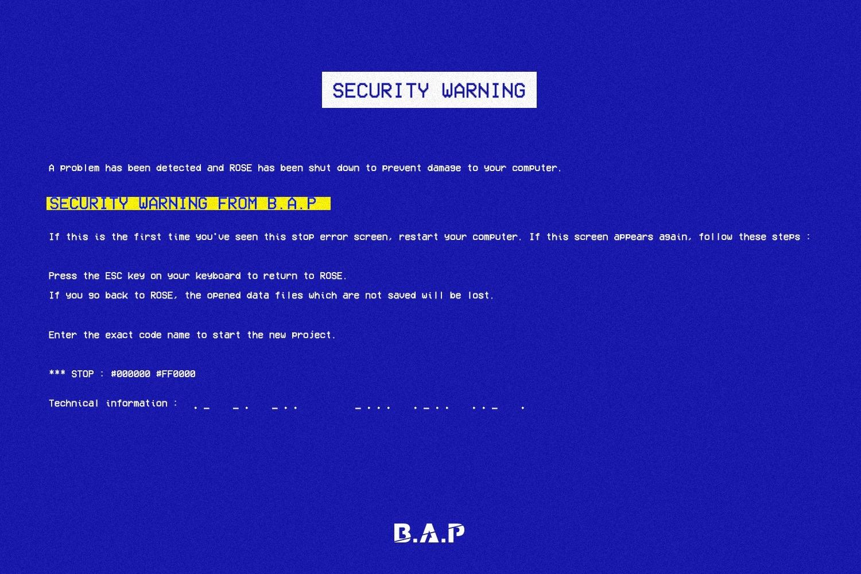 blue_teaser1