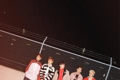B1A4_Rollin_teaser2