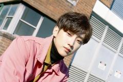 B1A4_Rollin_teaser2_Jinyoung