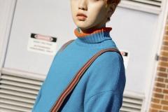 B1A4_Rollin_teaser2_Sandeul