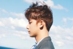 B1A4_Rollin_teaser3_Gongchan