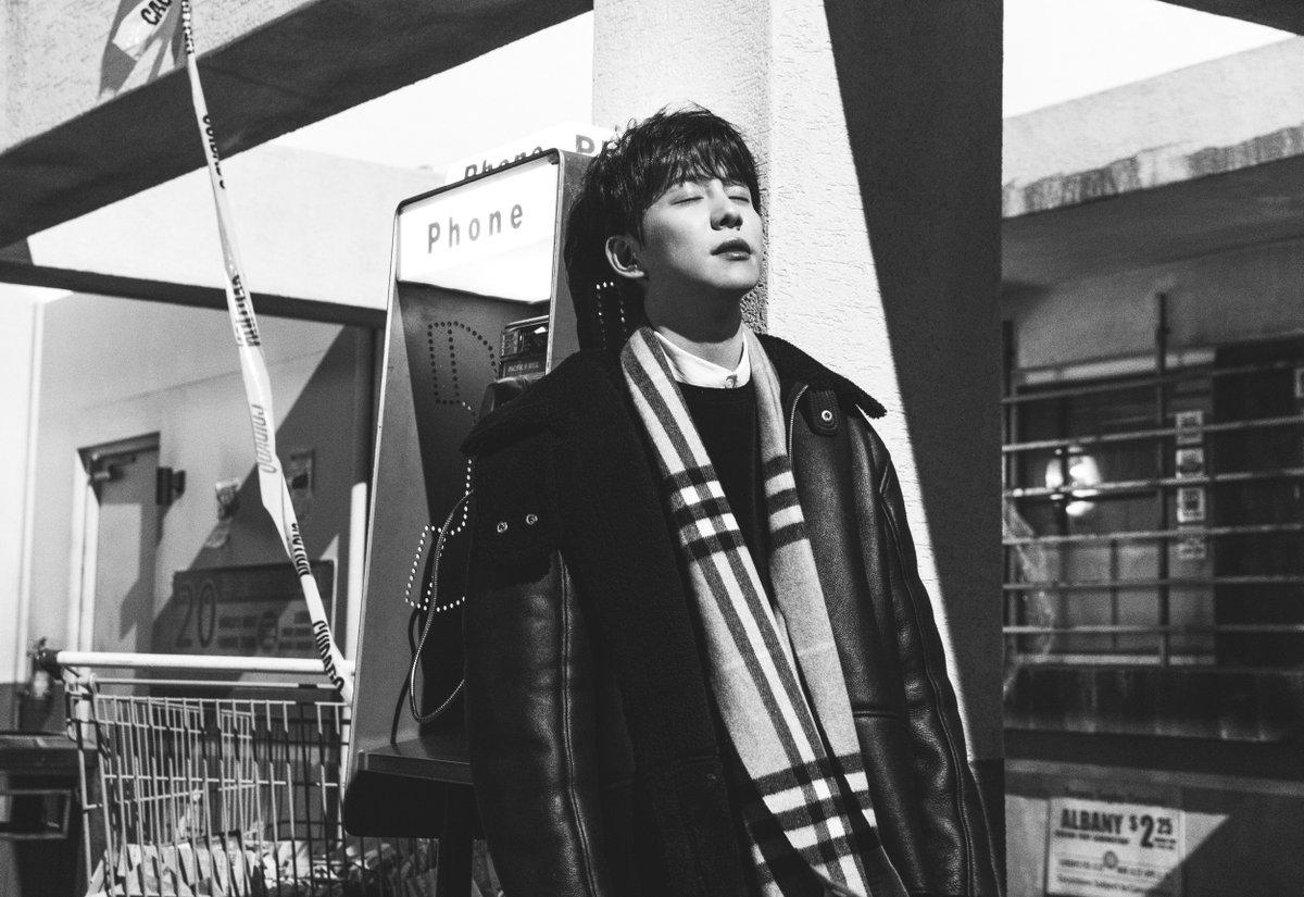 rmntg_kyung3