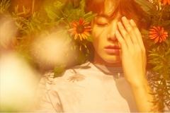 Her-special_jk