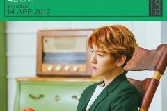 Baekhyun_SMSTATION3