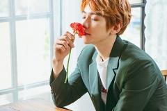 Baekhyun_SMSTATION5