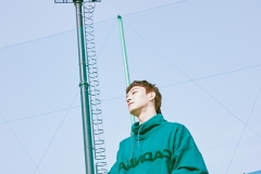 blooming_chen3