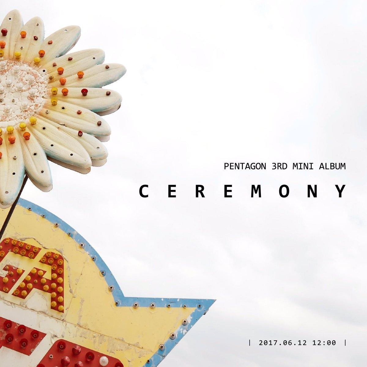 pentagon_ceremony
