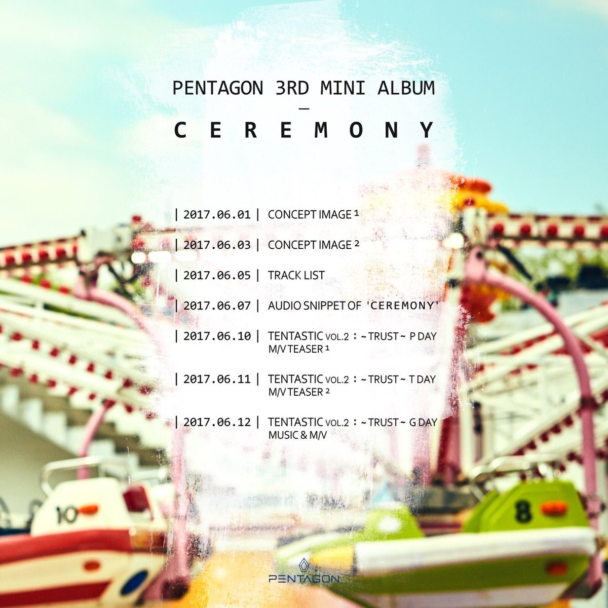pentagon_ceremony_schedule