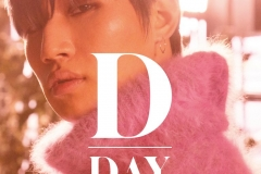d-d-day-2