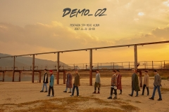 demo02_grupowe_02
