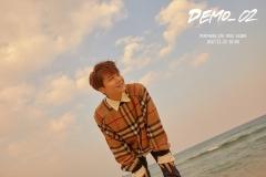 demo02_jinho_02