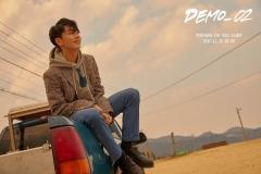 demo02_kino_02