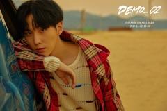 demo02_shinwon_02