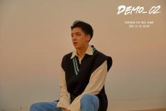 demo02_wooseok_02