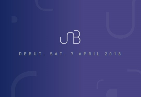 UNB-debut