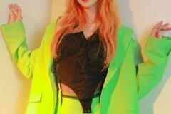 eclipse-junghwa
