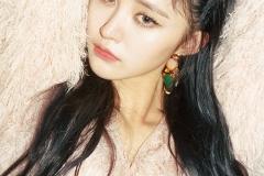 exid-fullmoon_jeonghwa1