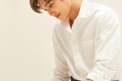 exo_universe_jongin2