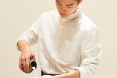 exo_universe_kyungsoo2