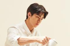 exo_universe_sehun2