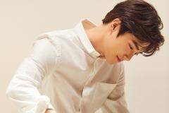exo_universe_suho2