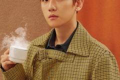 exo_universe2_baekhyun