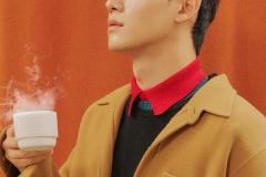 exo_universe2_jongdae