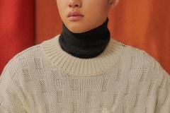exo_universe2_kyungsoo