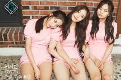 para_sowon-sinb-umji