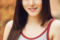 para_yuju2