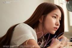 sr_sowon1