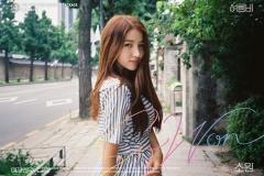 sr_sowon3