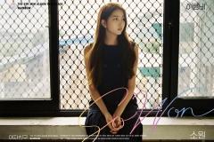 sr_sowon5