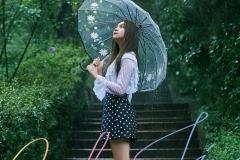 sr_umji1