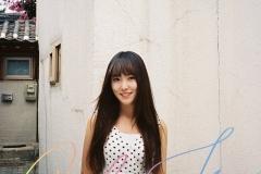sr_yuju3