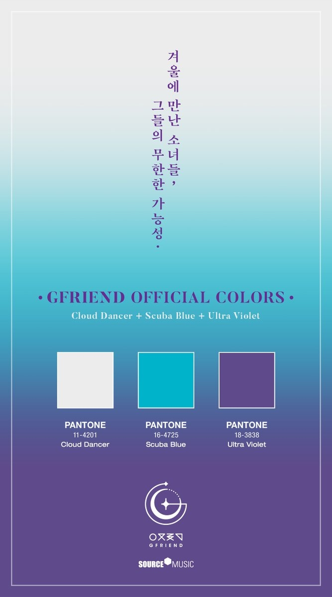 tftmn_colors