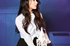 tftmh_sowon2