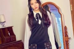 tftmh_sowon3