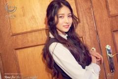 tftmh_sowon4