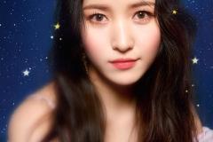 tftmh_sowon5
