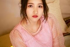 tftmh_sowon6